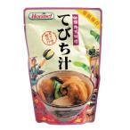其它 - 沖縄郷土料理シリーズ てびち汁 400g