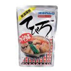 其它 - 琉球料理シリーズ てびち みそ味 400g