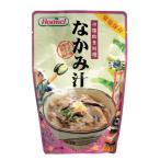 其它 - 沖縄郷土料理シリーズ なかみ汁 350g