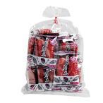 紅芋ちんすこう 袋入 2個入×15袋
