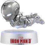 アイアンマン フィギアMarvel Iron Man Egg Attack Mk.II Special Edition Figure 正規輸入品