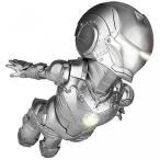 アイアンマン フィギアIron Man 3 Egg Attack Iron Man Mark 2 (non-scale ABS & PVC Painted) by Animewild 正規輸入品