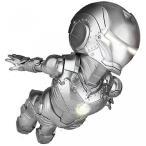 アイアンマン フィギアEgg Attack Iron Man 3 Iron Man Mark 2 non-scale ABS & PVC painted PVC Figure 正規輸入品