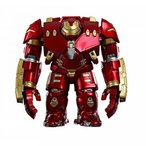 Sideshow Avengers Age of Ultron Series 1 Hulkbuster Artist Mix Collectible Figure by Sideshow 正規輸入品