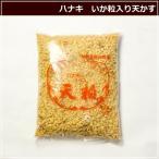 ハナキ いか粒入り天かす 1kg×10袋 業務用食材 お好み
