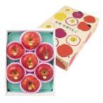 日本の極み 長野県須坂市産 シナノスイート 3kg(7〜9玉) 完熟りんご リンゴ 林檎 リンベル お取り寄せ グルメ