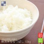 お米 10kg ななつぼし 北海道産 北海道米 送料無料 無洗米 新米 28年度 北海道から直送! 米 コメ