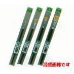 PC ポスターカラー平筆 FPF-6 6号 アサヒペン