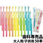 【メール便を選択で送料無料】FEED Shu Shu α(シュシュアルファ)×25本ハブラシ/歯ブラシ