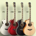 YAMAHA APX1000 ヤマハ エレクトリックアコースティックギター(エレアコ)
