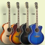 YAMAHA CPX1000 ヤマハ エレクトリックアコースティックギター(エレアコ)