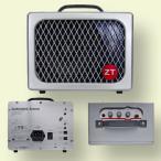 ZT AMP Lunchbox Jr. ランチボックス 在庫有り