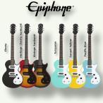 ���쥭������ Epiphone ���ԥե��� Les Paul SL ���ѥ��եȥ�������°