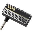 VOX ヴォックス ヘッドホン ギター アンプ アンプラグ2 amPlug 2 Lead