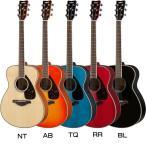 YAMAHA ヤマハ FS820  アコースティックギター