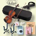 Hallstattバイオリン 初心者入門セット V22 4/4サイズ