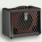 VOX VX50BA  真空管 ポータブル ベースアンプ