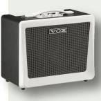 VOX VX50KB 真空管 ポータブル キーボードアンプ