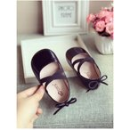 ベビーシューズ 13CM キッズ フォーマルシューズ 子供靴 女の子 ドレスシューズ キッズ パンプス 柔らか 可愛い 発表会 結婚式 小さいサイズ12.5cm-17.5cm