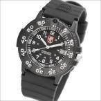 LUMINOX ルミノックス 腕時計 3001