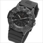 LUMINOX ルミノックス 腕時計 3001 BLACKOUT