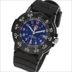 LUMINOX ルミノックス 腕時計 3003