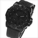 LUMINOX ルミノックス 腕時計 3051 BLACKOUT