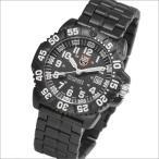 LUMINOX ルミノックス 腕時計 3052 メンズ