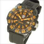 LUMINOX ルミノックス 腕時計 3059 メンズ