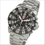 LUMINOX ルミノックス 腕時計 3182