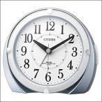 シチズン 4RL431 N04 電波目覚まし時計