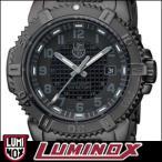 LUMINOX ルミノックス 腕時計 6252 BLACKOUT