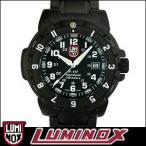 LUMINOX ルミノックス 腕時計 6402