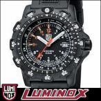 LUMINOX ルミノックス 腕時計 8821KM