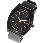 ニクソン 腕時計 NIXON 時計 A119-000 男女兼用