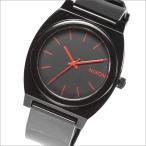 NIXON ニクソン 腕時計 A119480
