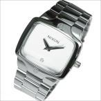 NIXON ニクソン 腕時計 A140 100 メンズ