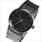NIXON ニクソン 時計 A160001