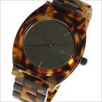 NIXON ニクソン 腕時計 A327-646