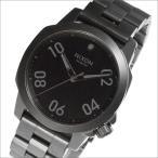 NIXON ニクソン 腕時計 A468 632 メンズ