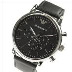 EMPORIO ARMANI エンポリオアルマーニ 腕時計 AR1828 メンズ