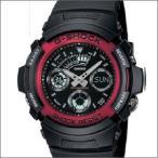 ショッピングShock 海外CASIO 海外カシオ 腕時計 AW-591-4AER メンズ G-SHOCK ジーショック デジタルウォッチ(国内品番はAW-591-4AJF)