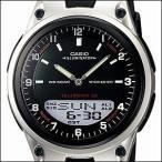 CASIO カシオ 腕時計 AW-80-1AJF