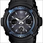 海外CASIO 海外カシオ 腕時計 AWG-M100A-1AER メンズ G-SHOCK Gショック(国内品番はAWG-M100A-1AJF)