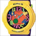 海外CASIO 海外カシオ 腕時計 BGA-131-9B レディース Baby-G ベイビージー C...