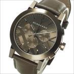 BURBERRY バーバリー 腕時計 BU9364