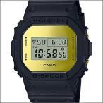 ショッピングShock 海外CASIO 海外カシオ 腕時計 DW-5600BBMB-1 メンズ G-SHOCK ジーショック Metallic Mirror Face(国内品番 DW-5600BBMB-1JF)