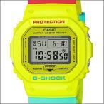 ショッピングShock 海外CASIO 海外カシオ 腕時計 DW-5600CMA-9 メンズ G-SHOCK ジーショック Breezy Rasta Color(国内品番 DW-5600CMA-9JF)