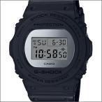 ショッピングShock 海外CASIO 海外カシオ 腕時計 DW-5700BBMA-1 メンズ G-SHOCK ジーショック Metallic Mirror Face(国内品番 DW-5700BBMA-1JF)
