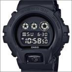 ショッピングShock 海外CASIO 海外カシオ 腕時計 DW-6900BB-1 メンズ G-SHOCK ジーショック